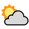 News & Weather for chrome