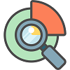Search Tools for chrome