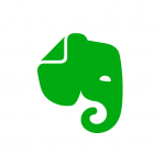 Evernote Web Clipper crx free download