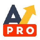 AMZScout PRO crx free download