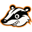 Privacy Badger crx free download