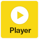 PotPlayer YouTube Shortcut crx free download