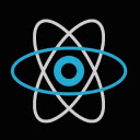 Realize for React crx free download