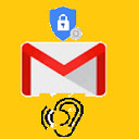 Secure Speaking Email crx free download