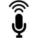 Speech Recognition Toolkit crx free download