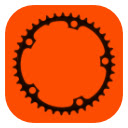 Strava Helper crx free download