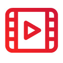 Video Downloader Plus by Skyload crx free download