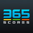 365Scores crx free download