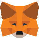 MetaMask crx free download