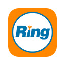 RingCentral Meetings crx free download