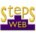 StepsWeb crx free download
