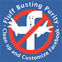 F.B.(FluffBusting)Purity crx free download