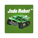 Jade Support crx free download