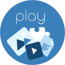 Playsignage Chrome player crx free download