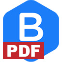 BeeLine Reader PDF Viewer crx free download