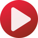 Improve YouTube crx free download