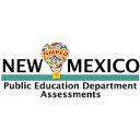 New Mexico Public Education Dept. Assessments crx free download